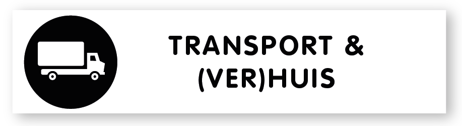 Ga naar categorie 'Transport en huis'